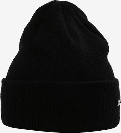 Sätila of Sweden Mütze in schwarz, Produktansicht