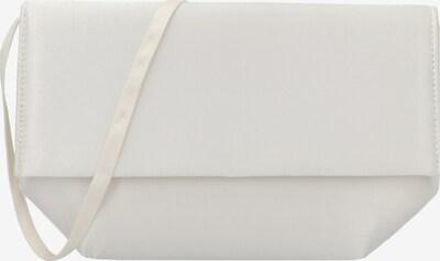 Picard Pochette 'Scala' en blanc, Vue avec produit