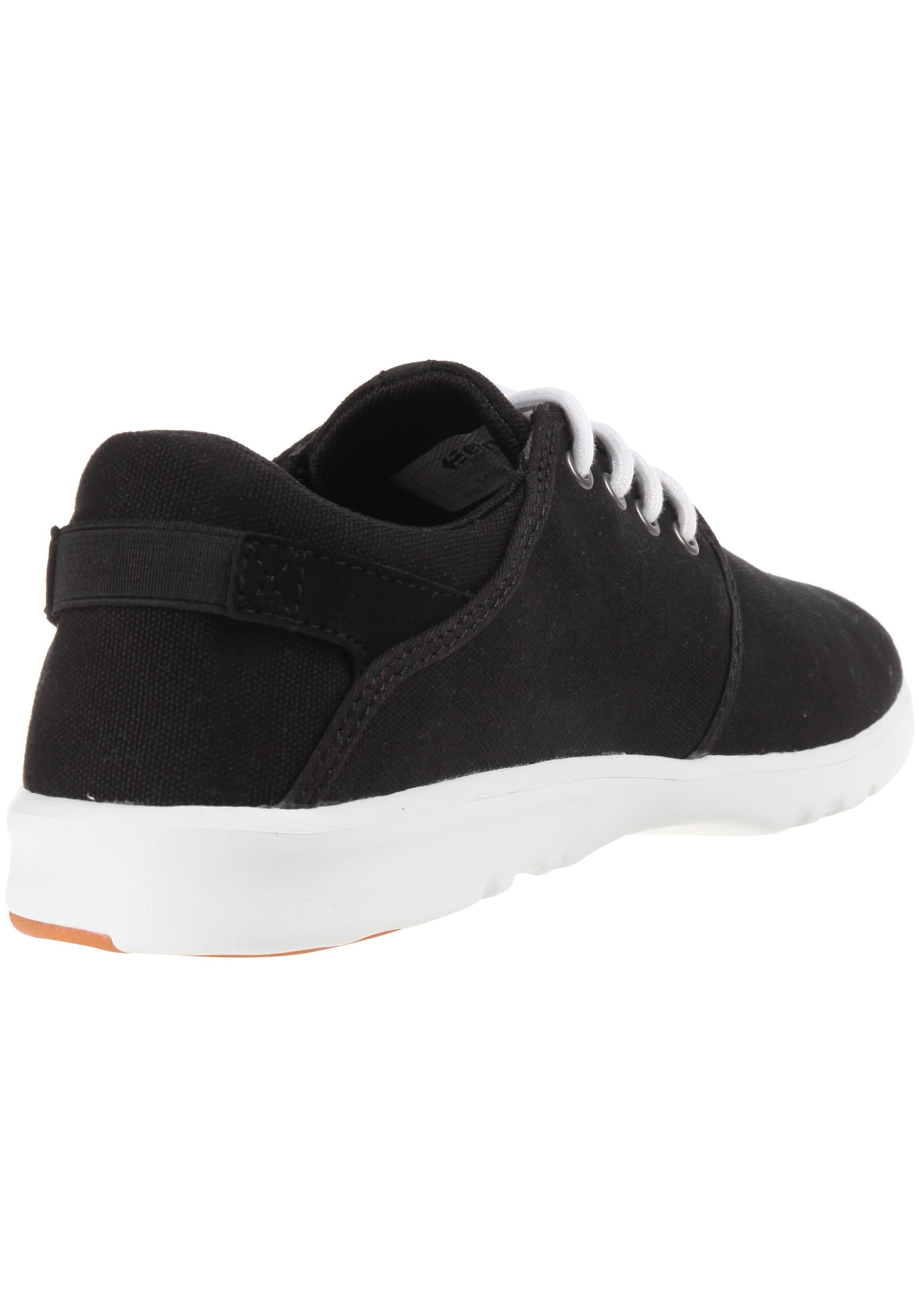 Etnies 'scout' Sneaker Schwarz Etnies In l1cF3TKJ