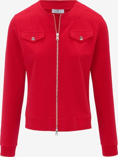 MYBC Jacke in rot, Produktansicht