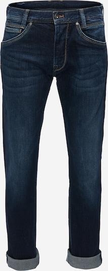Pepe Jeans Kavbojke 'Spike' | temno modra barva, Prikaz izdelka