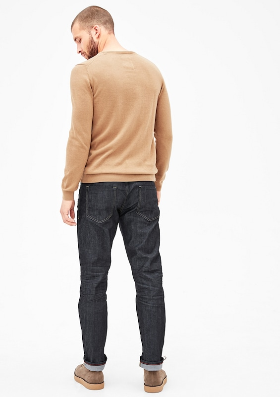 s.Oliver RED LABEL Jeans