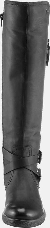 bugatti Stiefel