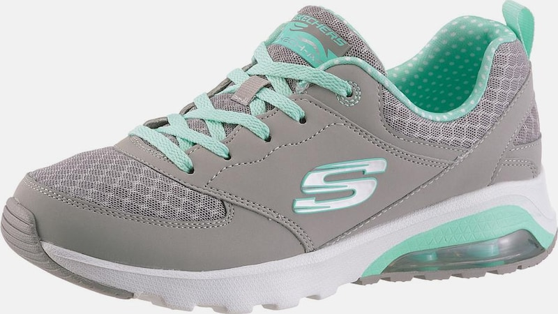 SKECHERS Sneakers  Skech-Air Extreme