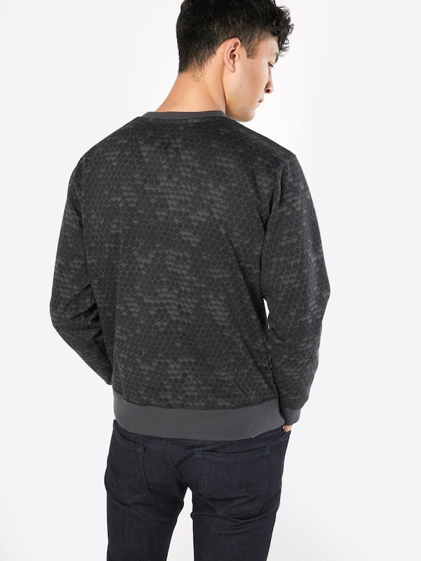 G-STAR RAW Pullover 'Core'