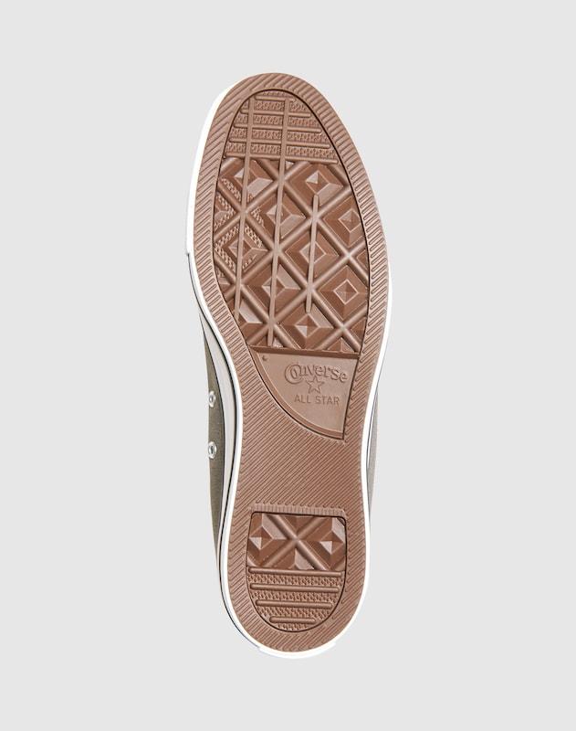 CONVERSE Sneaker 'Core'