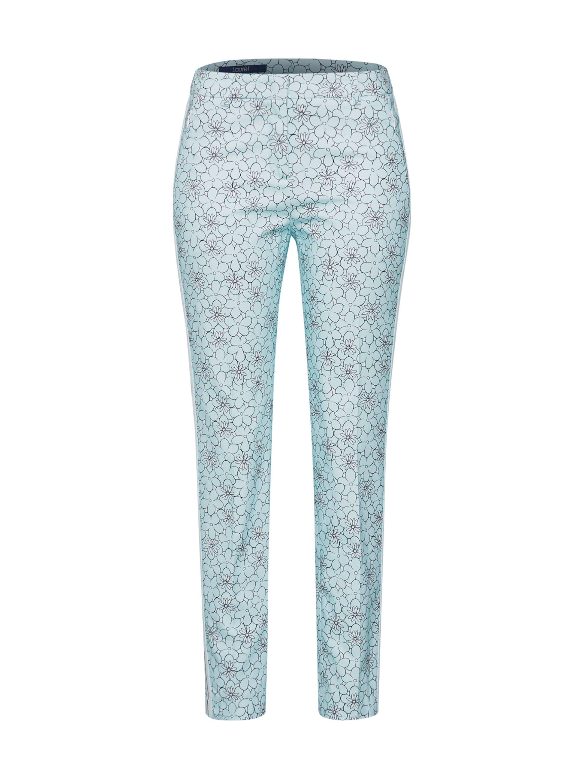 Laurel En Bleu Pantalon Clair '81050' pwqp7r