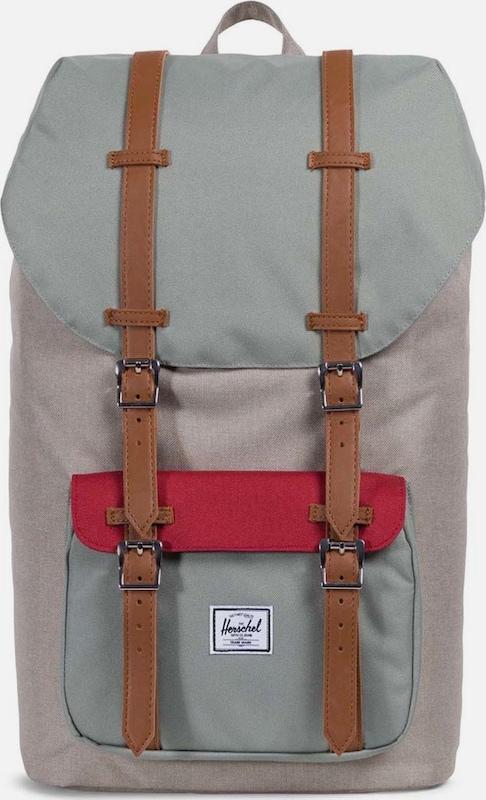 Herschel Large Backpack Little America