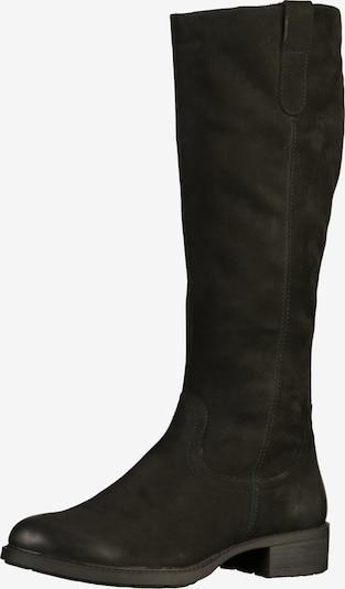 MARCO TOZZI Stiefel in schwarz, Produktansicht