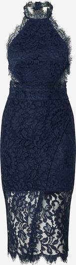 Kokteilinė suknelė 'Keepsake ' iš Love Triangle , spalva - tamsiai mėlyna, Prekių apžvalga