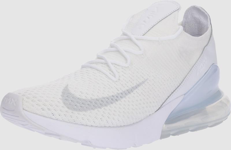 Nike Sportswear | Sneaker 'Air Max 270 Flyknit'