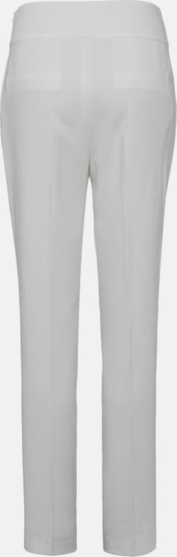 Esprit Collection Stoffhose