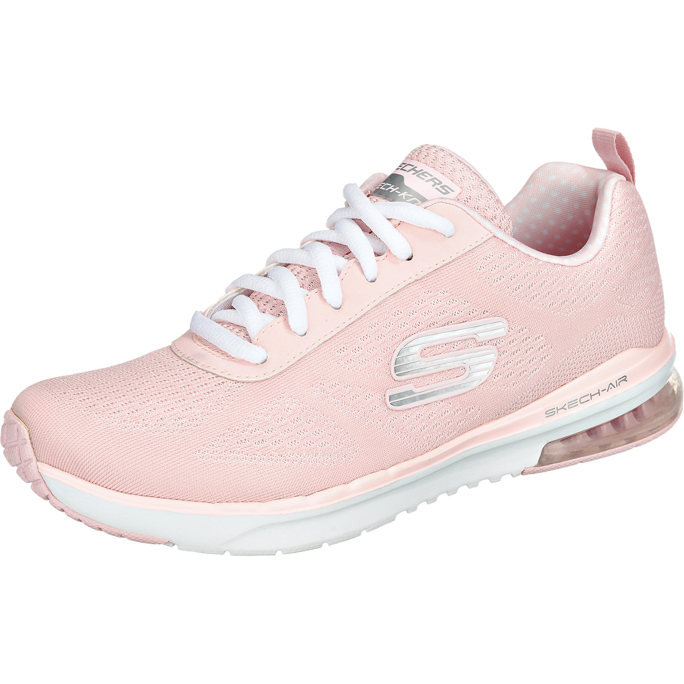 SKECHERS Sneaker Low Skech-Air infinity Hohe Qualität