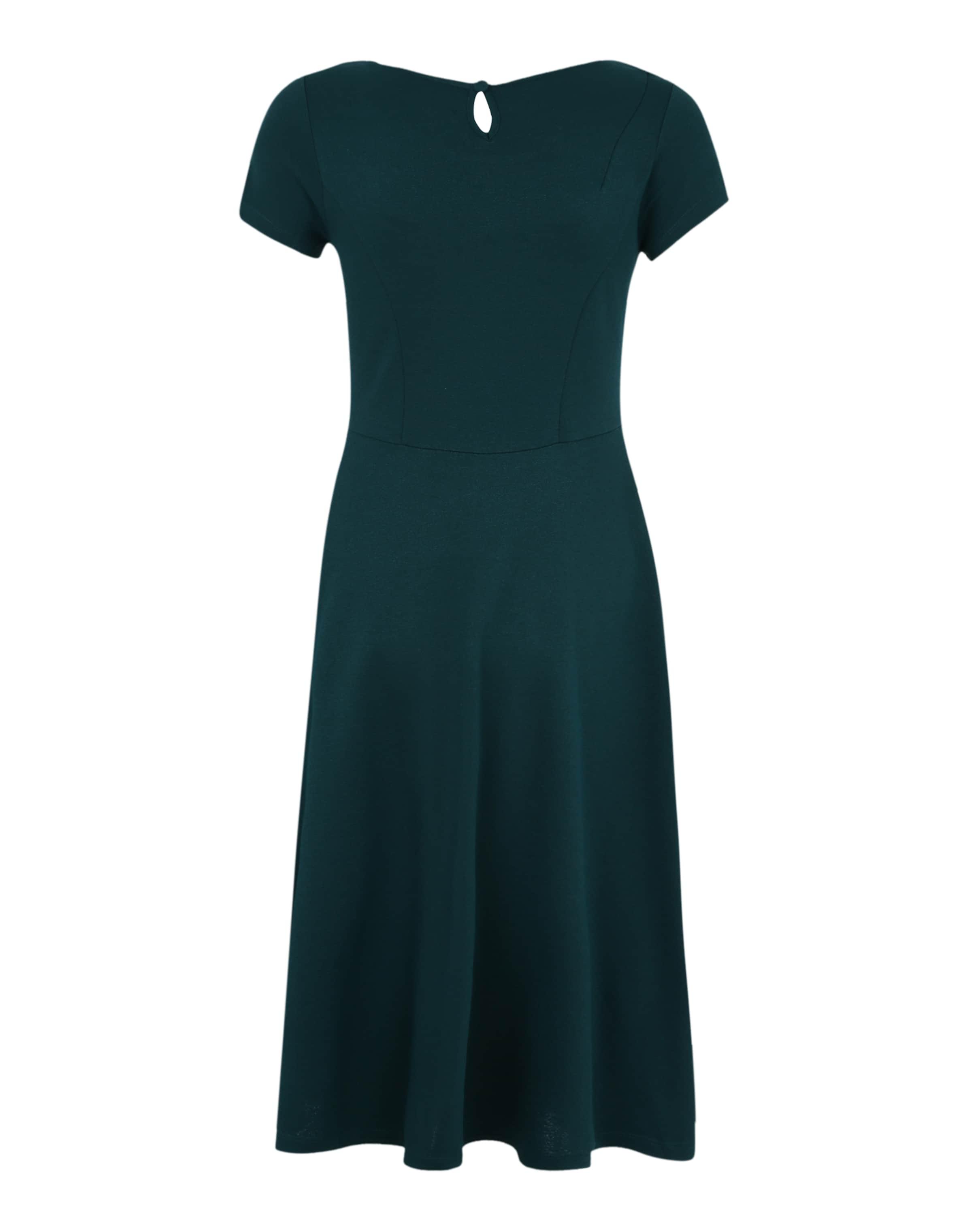 Billig Verkauf 2018 Neueste King Louie Ausgestelltes Kleid 'Elizabeth' Freies Verschiffen Preiswerteste fjYb6aR4