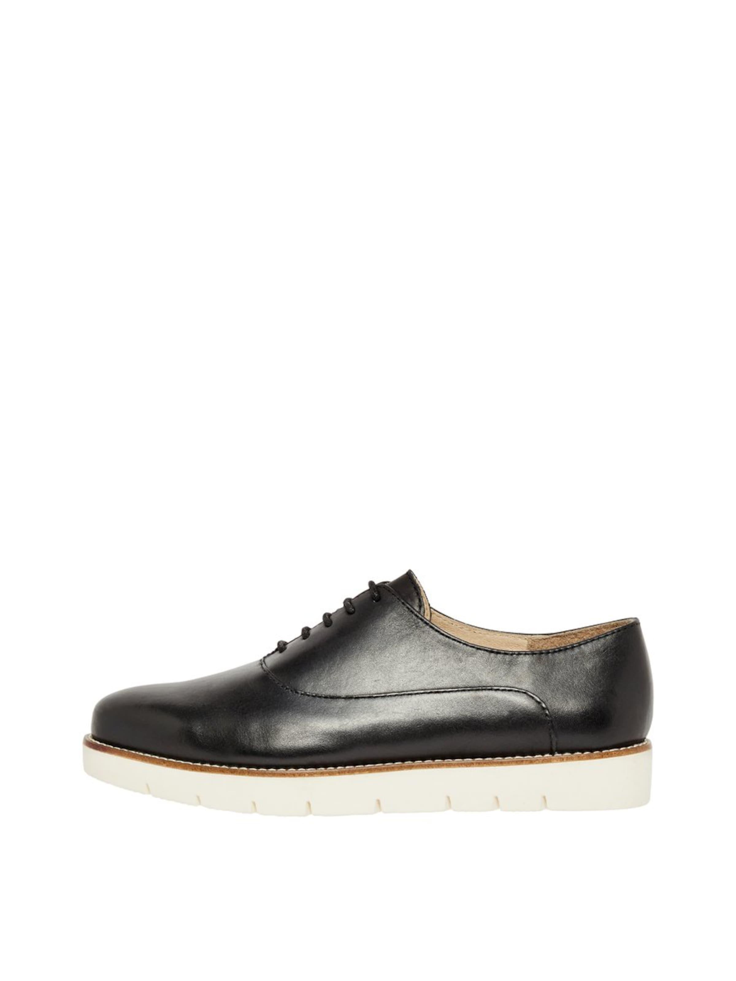 Schuhe Bianco Schwarz Schwarz Bianco In In Schwarz Bianco Schuhe In Schuhe Bianco 8n0Nmwv