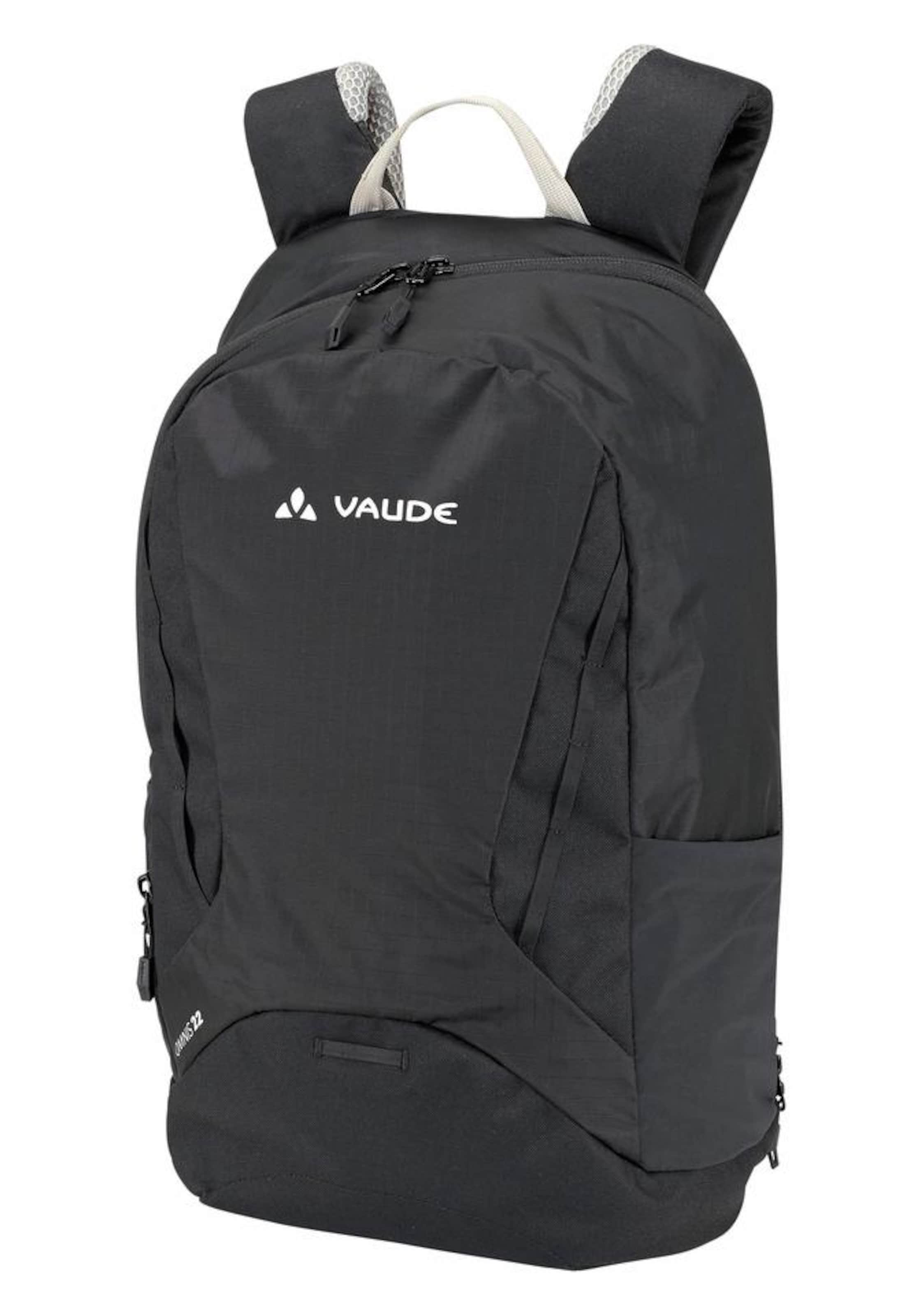 Billig Authentisch VAUDE Rucksack Aussicht Unter Online-Verkauf gf6Hq46O