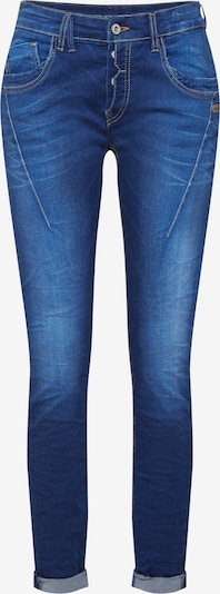 Gang Jeans 'NEW GEORGINA' in blau, Produktansicht