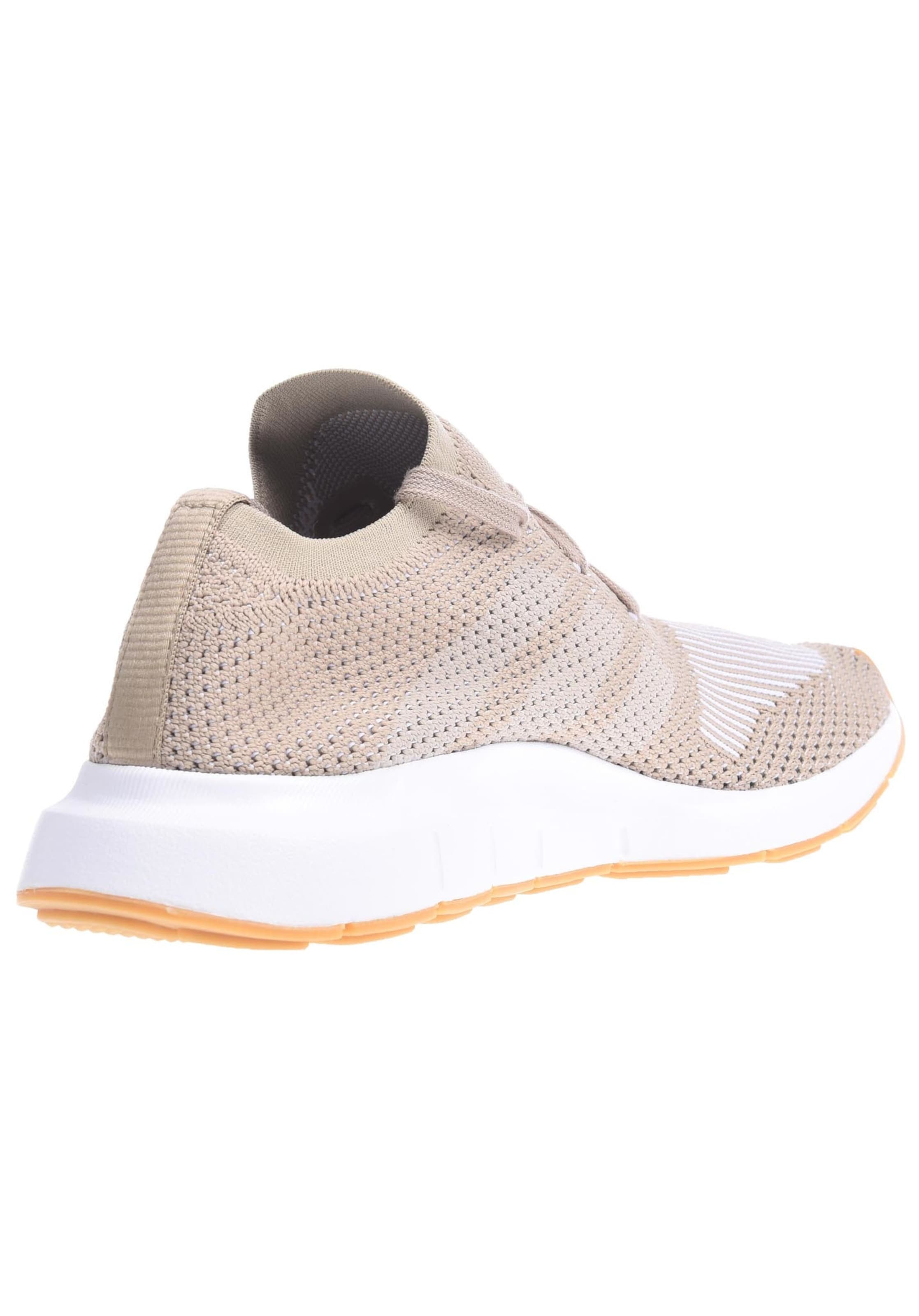 Pk' Sneaker Beige Run Adidas 'swift In Originals qj354RLA
