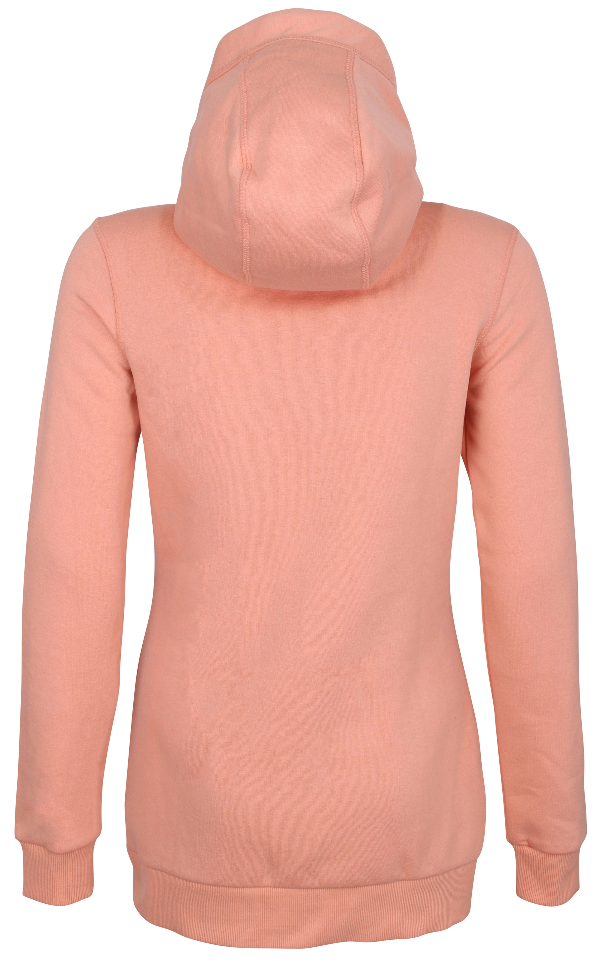 Sweatjacke Mymo Orange Orange Mymo In In Mymo Sweatjacke SUGqMpzV