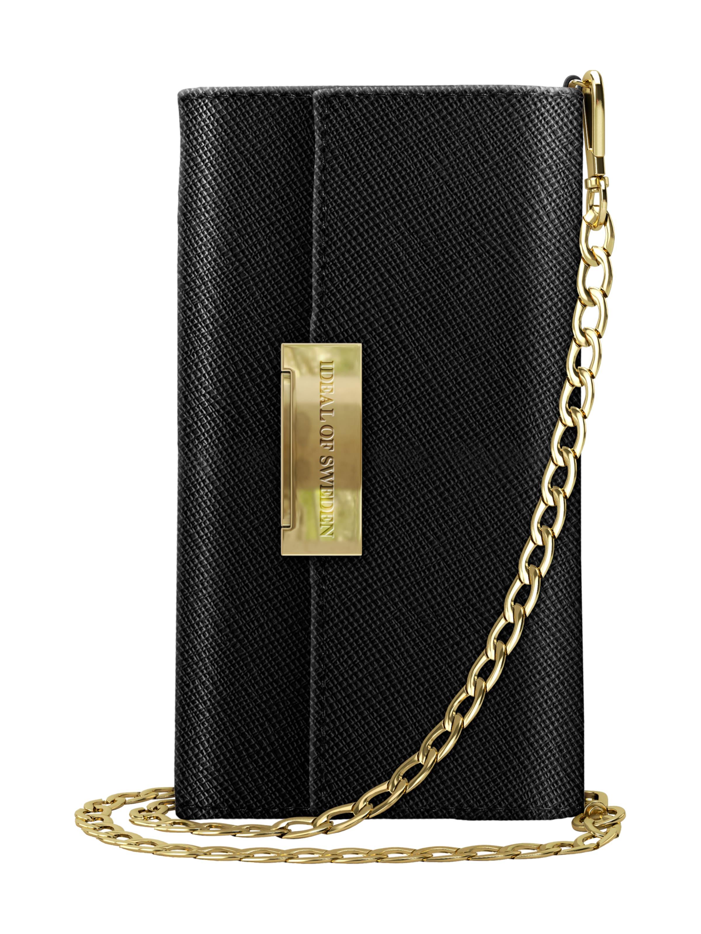 Ideal Pour Of Sweden Smartphone En Protection Noir b7gyIY6fv