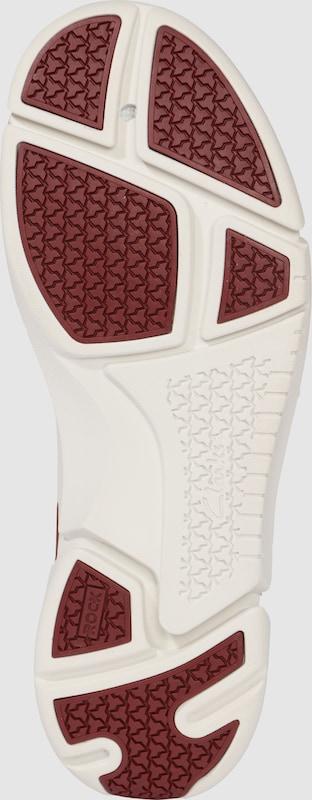 Haltbare | Mode billige Schuhe CLARKS | Haltbare Sneaker 'Triken Run' Schuhe Gut getragene Schuhe 87c5ba