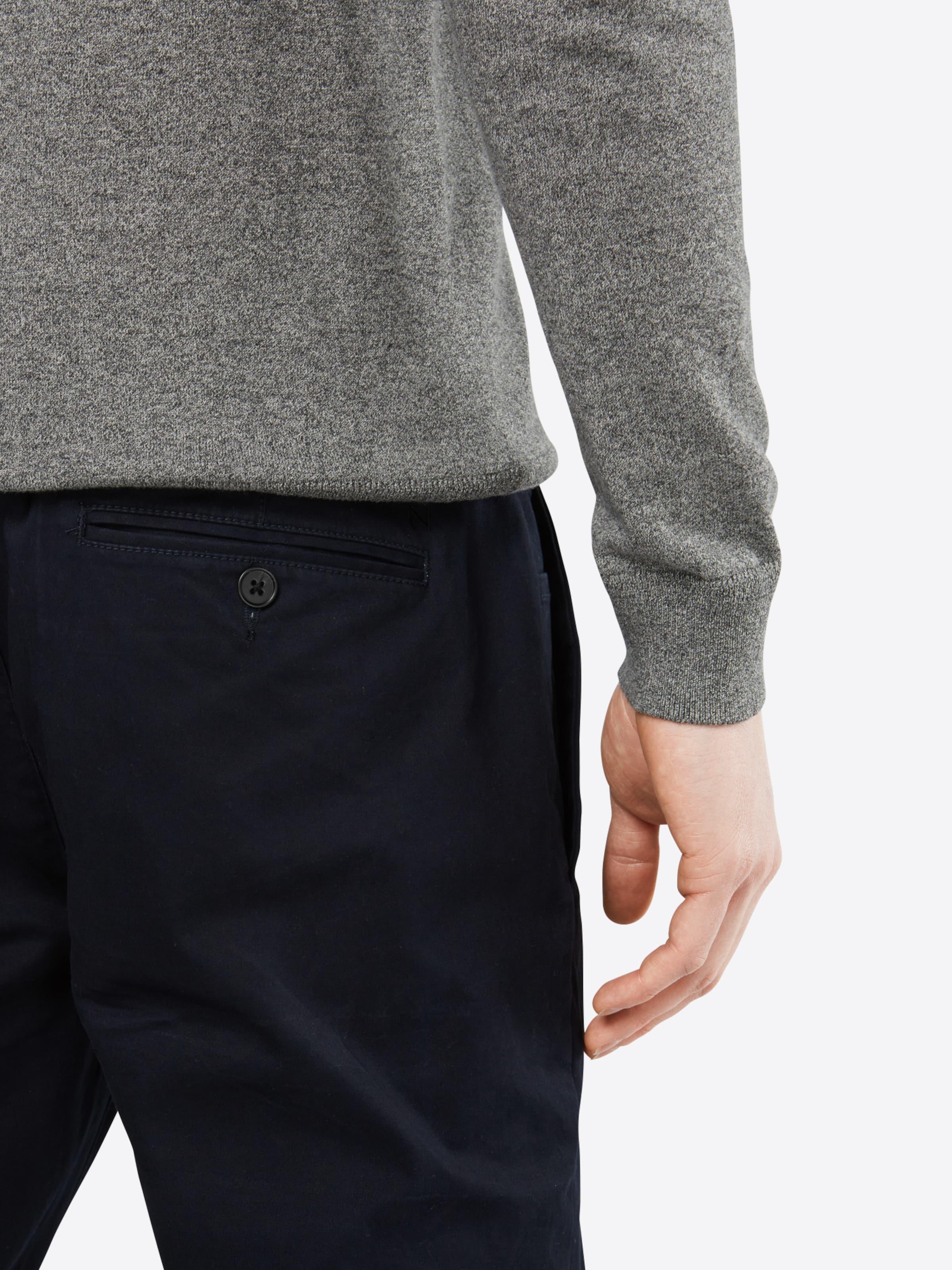 NOWADAYS Hose 'The Modern Pant' Großhandel Qualität Offizielle Online Fälschung Günstiger Preis L5GZxY1fk
