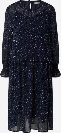 MOSS COPENHAGEN Kleid 'Koraline' in blau / hellblau, Produktansicht
