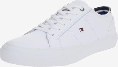 TOMMY HILFIGER Sneakers laag in de kleur Wit, Productweergave