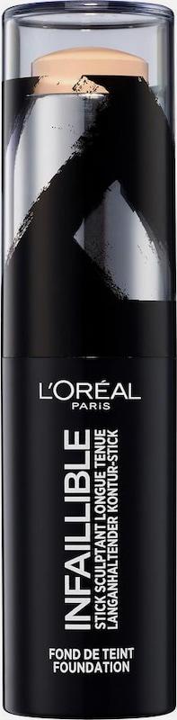 L'Oréal Paris 'Infaillible Make-Up Stick', Foundation