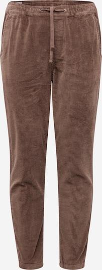 Kelnės 'VEGA' iš JACK & JONES , spalva - ruda, Prekių apžvalga