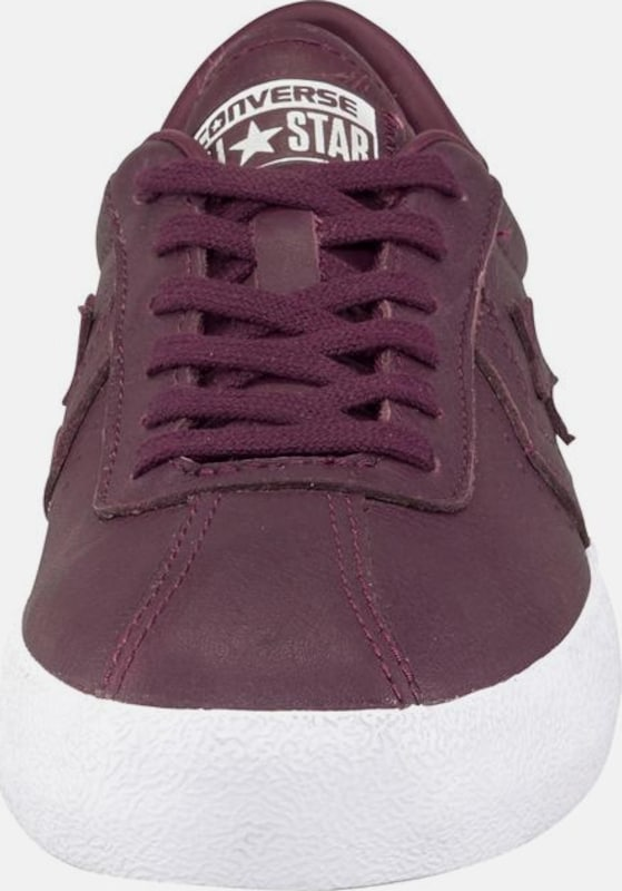 CONVERSE 'Breakpoint Leather' Sneaker
