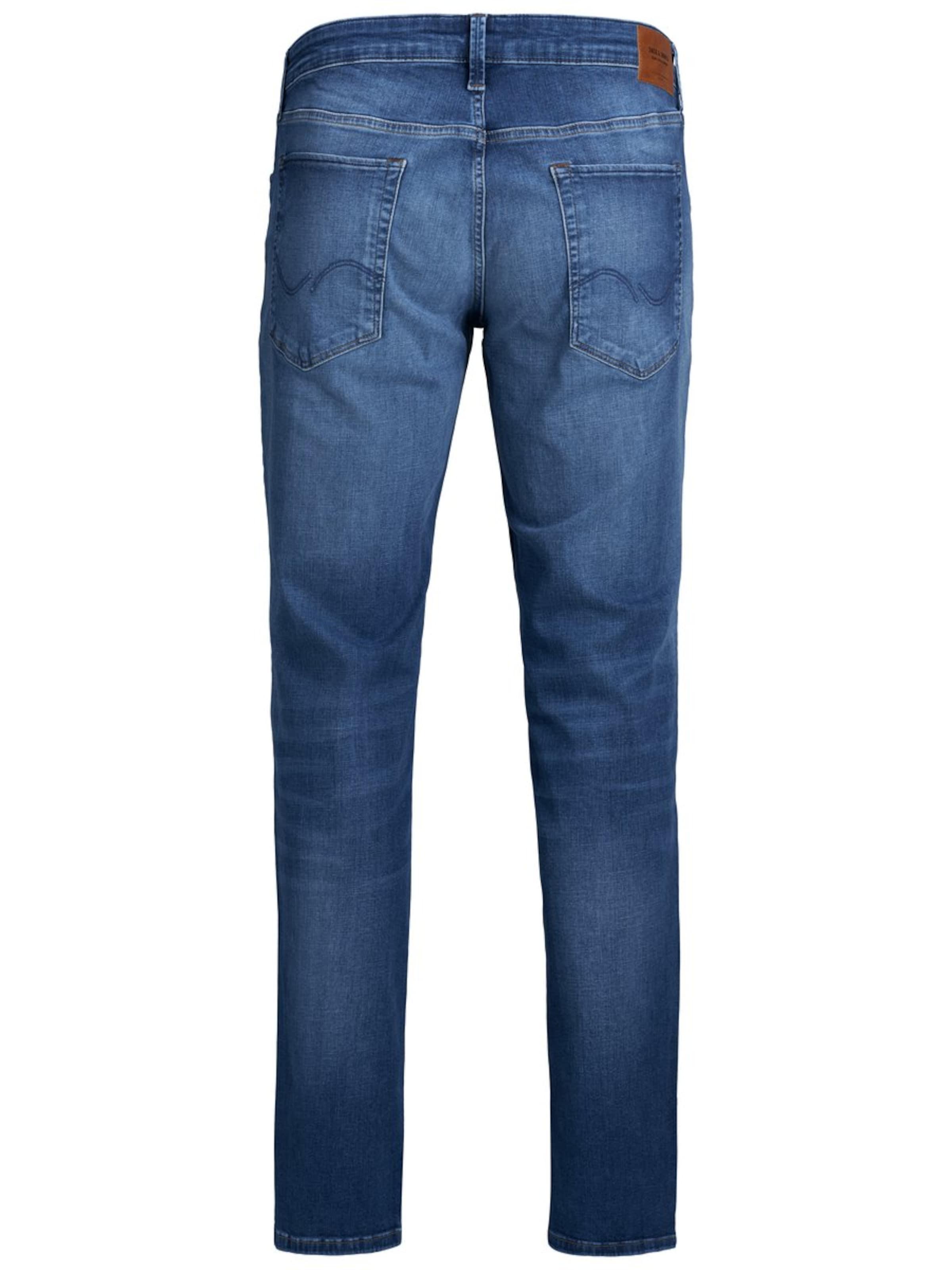 Jackamp; 50sps' Denim JonesJean In Bleu '357 BdCWEQrxoe