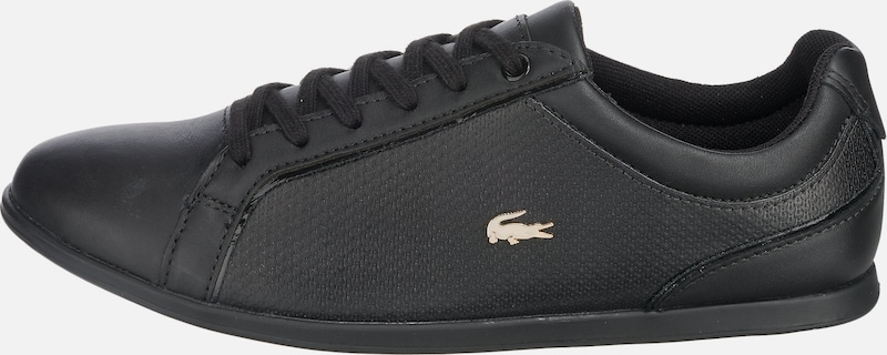 LACOSTE Sneakers 'Rey Lace'