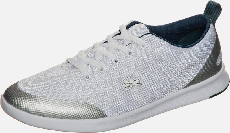 LACOSTE | Avenir Sneaker Damen
