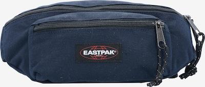 EASTPAK Bag in navy / rot / schwarz / weiß, Produktansicht