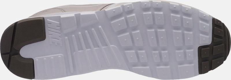 Nike Sportswear Sneaker Max 'Air Max Sneaker Vision SE' b52a3d