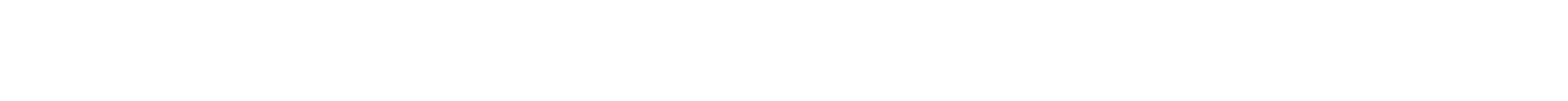 Fabienne Chapot Logo
