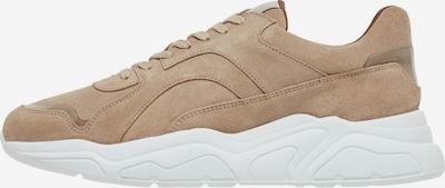Bianco Sneakers in beige, Produktansicht