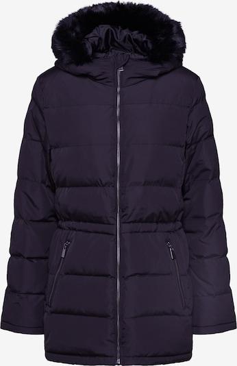 GAP Zimní bunda - černá, Produkt