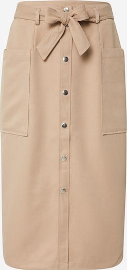 VERO MODA Spódnica 'VMKAISA' w kolorze beżowym, Podgląd produktu