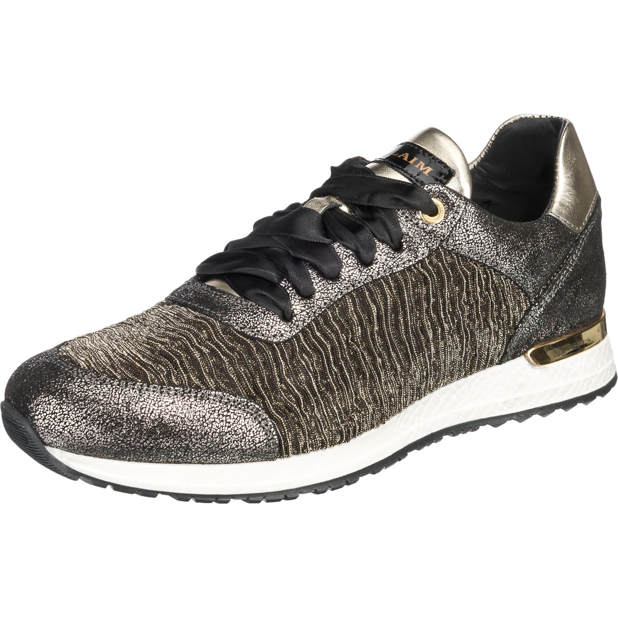 Haltbare Mode billige Schuhe NOCLAIM | 'Glory' Sneakers Schuhe Gut getragene Schuhe