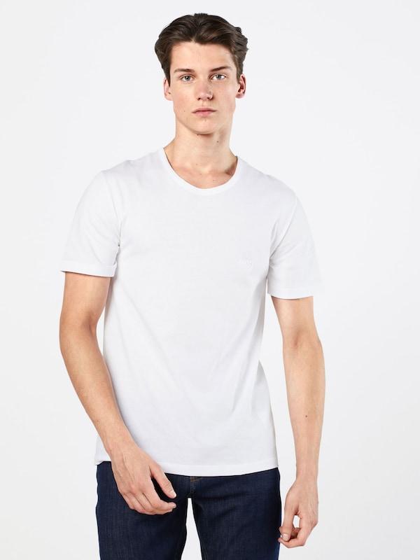 BOSS T-Shirt 'RN 3P CO'