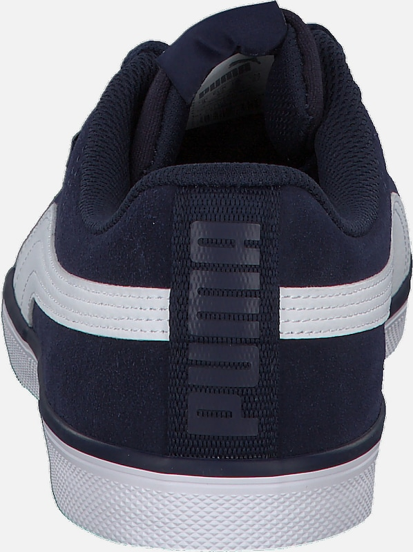 PUMA 365259-03' Sneaker 'Urban Plus SD 365259-03' PUMA 9e413f