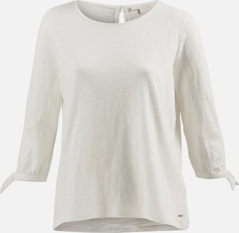 TOM TAILOR T-Shirt Damen