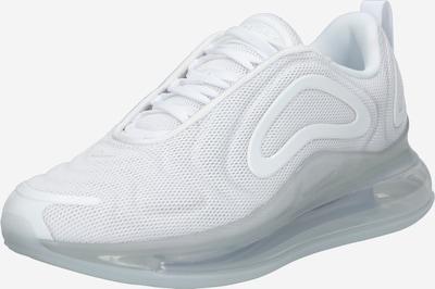 Nike Sportswear Sneaker 'Nike Air Max 720' in weiß, Produktansicht