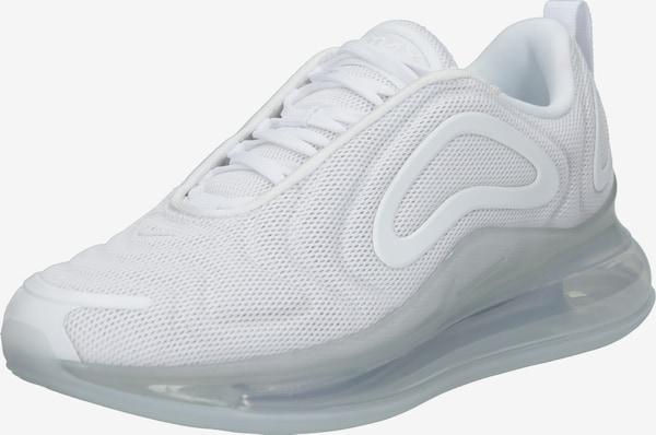 Sneaker 'Nike Air Max 720'