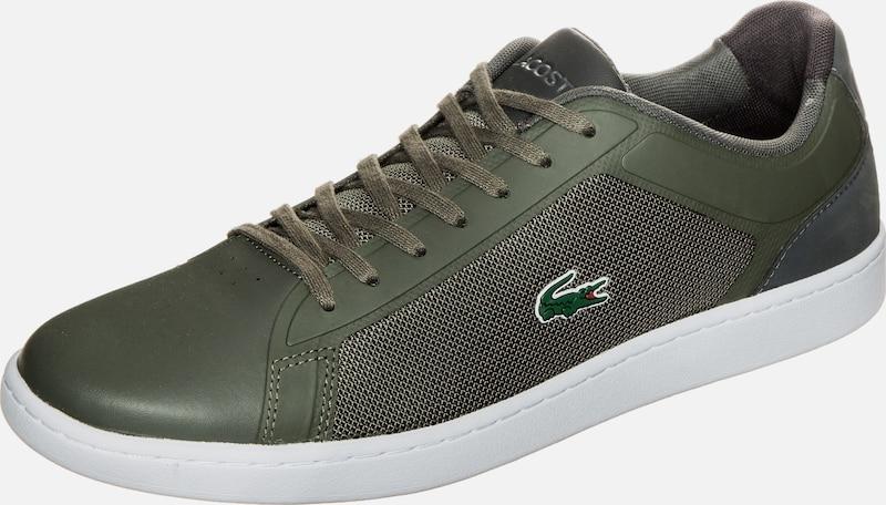 LACOSTE | 'Endliner Sneaker' Herren