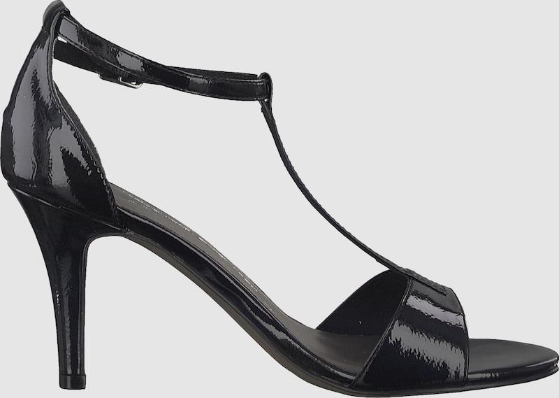 TAMARIS | Sandalette  Snake Pump Pump Pump 18505d