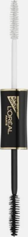 L'Oréal Paris 'Double Extension' Mascara