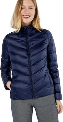 TOMMY HILFIGER Steppjacke 'CALLIE LW DOWN'